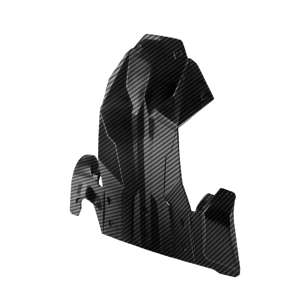 Защита для снегохода BRP REV XM, XS Fiberglass