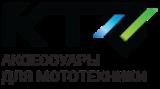 ktz-shop.ru